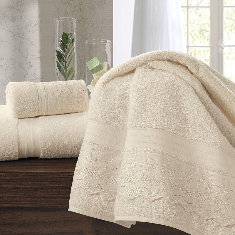 jogo-de-toalhas-5-pecas-buettner-esther