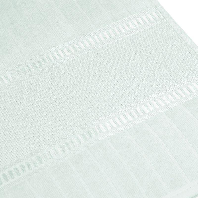 Toalha-de-Banho-para-Bordar-Buettner-Caprice-Luxo-Cor-Branco