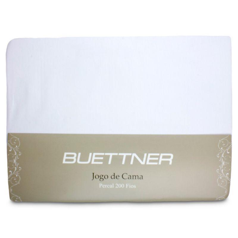 Jogo-de-Cama-Casal-Buettner-Tintos-Cor-Branco