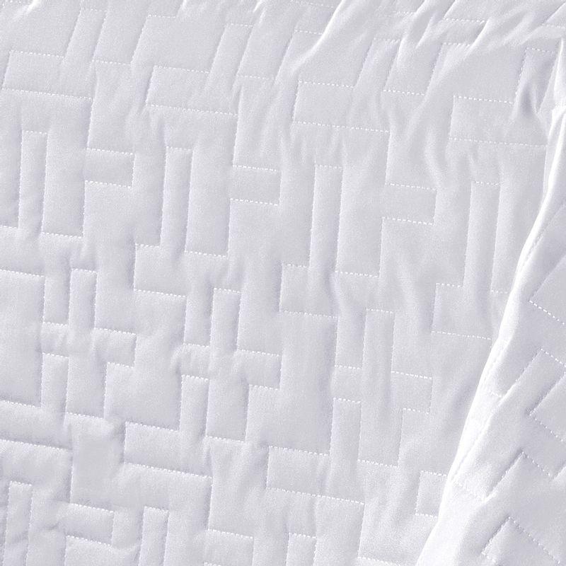 Kit-Cobre-Leito-em-Matelasse-Bordado-Queen-Size-200-fios-Buettner-Tintos-Branco