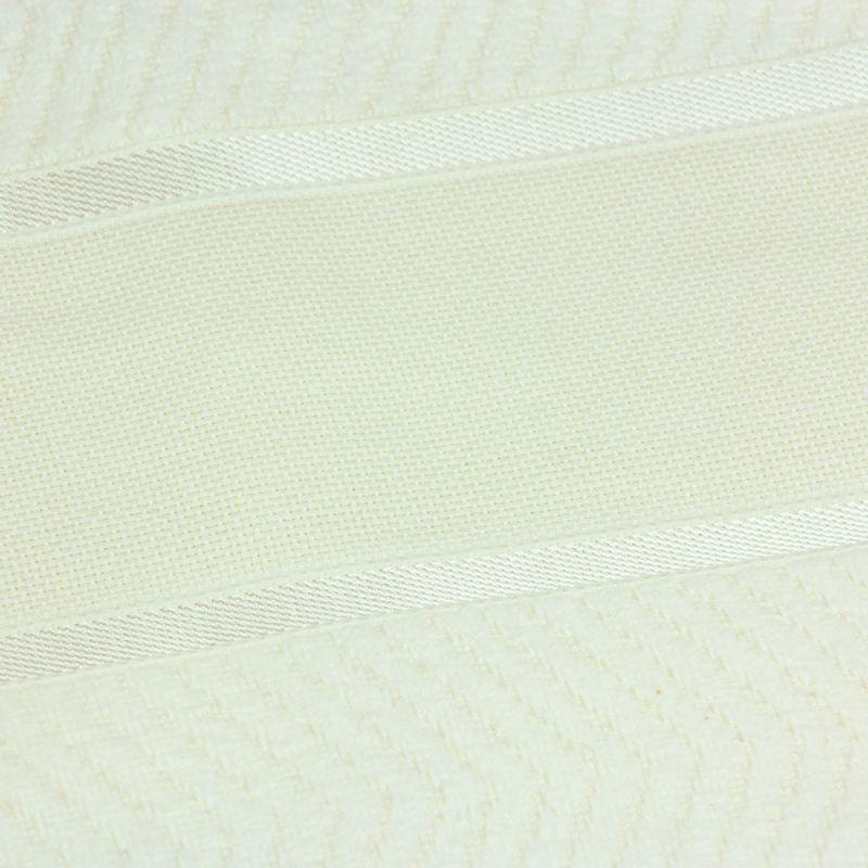 Toalha-de-banho-para-bordar-buettner-genova-cor-perola