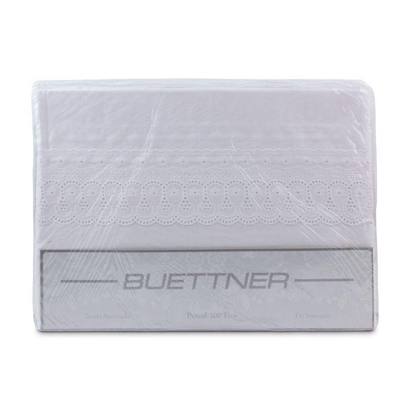 Jogo-de-Cama-Queen-Size-Buettner-Renascenca-Branco