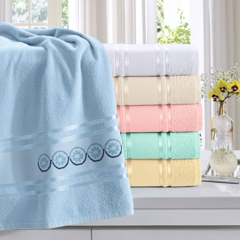 toalha-social-para-bordar-buettner-dora-cor-acqua