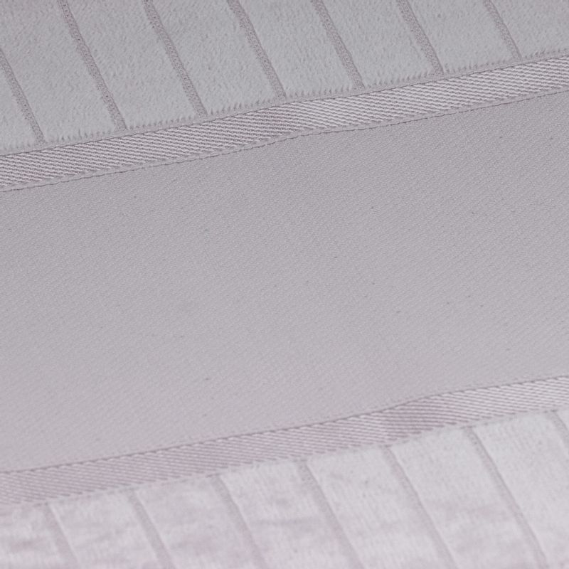 toalha-de-rosto-para-pintar-buettner-pinte-bem-cor-prata