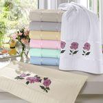 toalha-social-para-pintar-buettner-pinte-bem-cor-branco