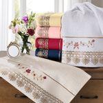 toalha-de-banho-para-bordar-buettner-renda
