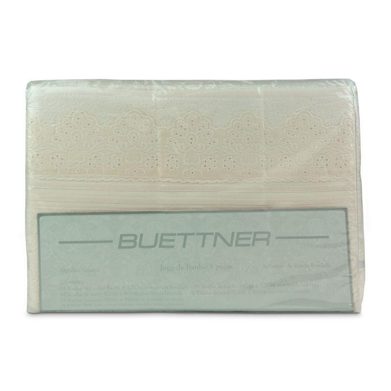 jogo-de-toalhas-algodao-egipcio-com-renda-5-pecas-buettner-florence-perola-embalagem