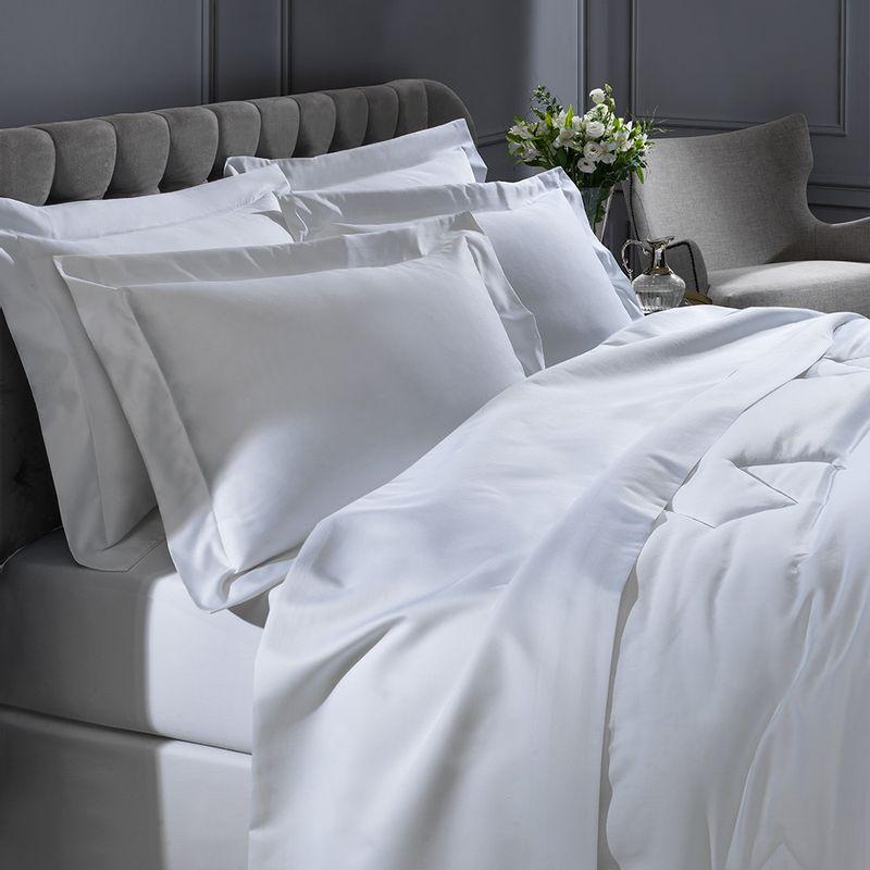 jogo-de-cama-queen-size-1000-fios-buettner-cama-percal-vitrine
