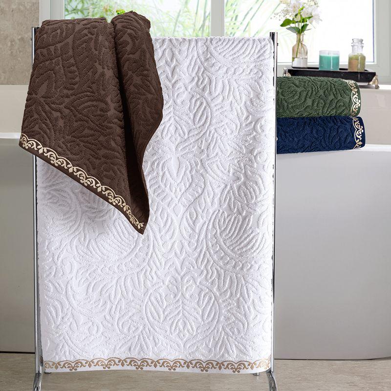 toalha-de-banho-gigante-100-algodao-bouton-damasco-vitrine