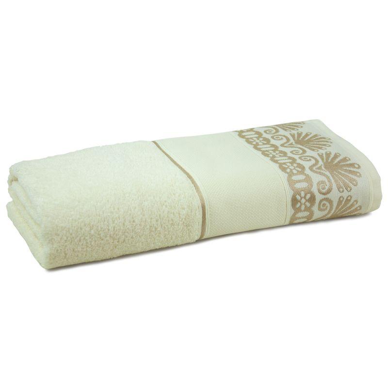 toalha-de-banho-para-bordar-buettner-renda-perola-principal