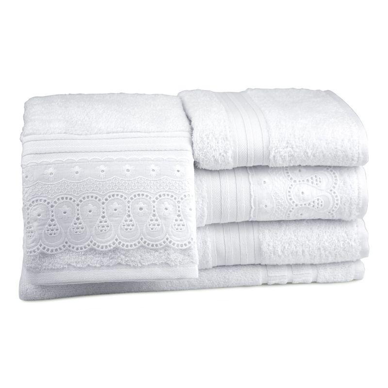 jogo-de-toalhas-5-pecas-buettner-renascenca-branco-principal