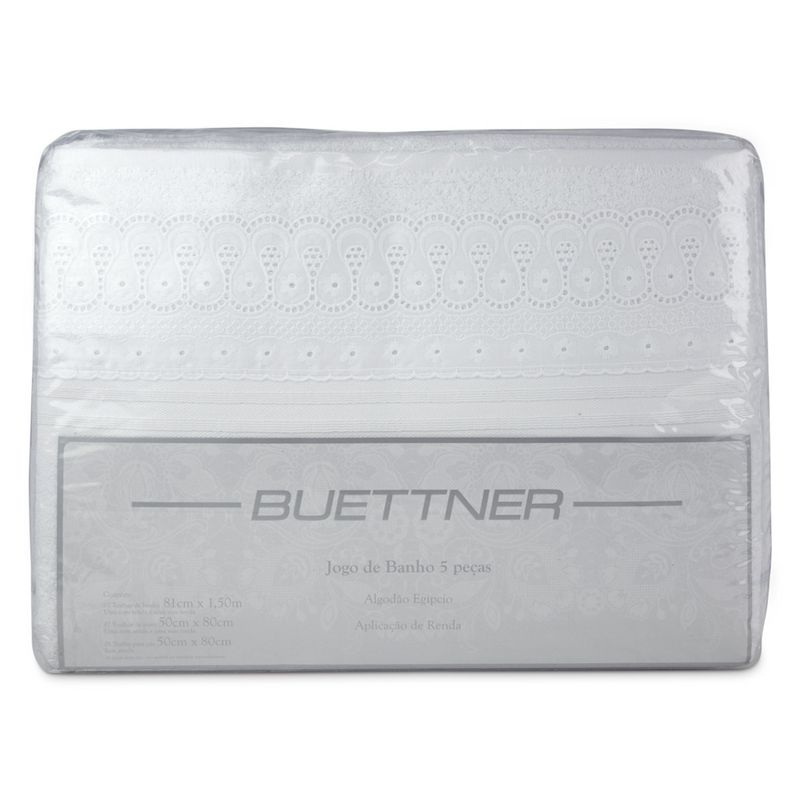 jogo-de-toalhas-5-pecas-buettner-renascenca-branco-embalagem