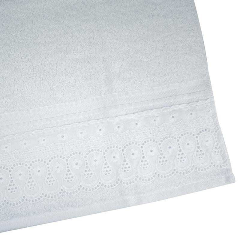 jogo-de-toalhas-5-pecas-buettner-renascenca-branco-detalhe