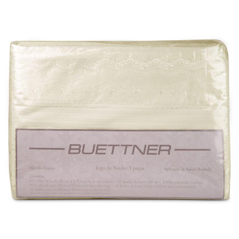 jogo-de-toalhas-5-pecas-buettner-esther-perola-embalagem