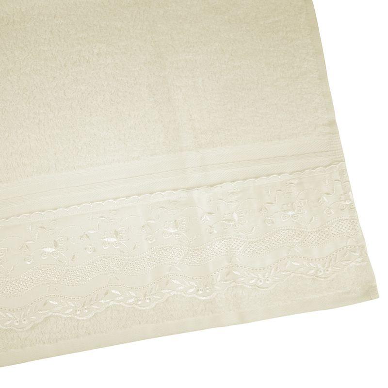 jogo-de-toalhas-5-pecas-buettner-esther-perola-detalhe