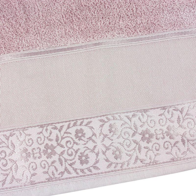 toalha-de-rosto-para-bordar-em-algodao-50x80cm-buettner-marieta-dusty-rose-detalhe