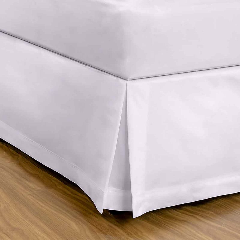 saia-para-cama-box-king-size-buettner-percal-cor-branco-vitrine