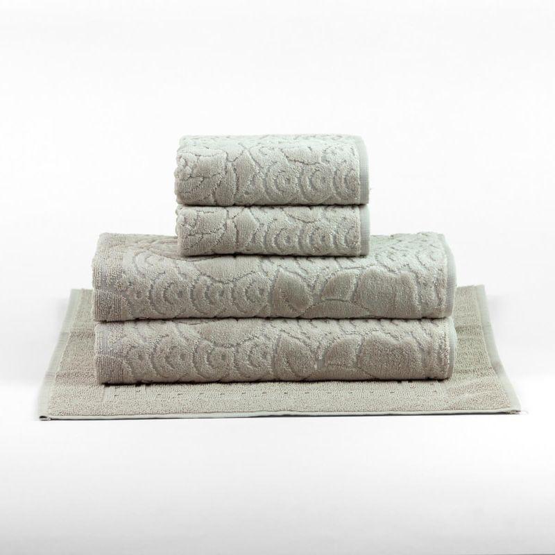 jogo-de-toalhas-5-pecas-100--algodao-bouton-pietra-palha-principal