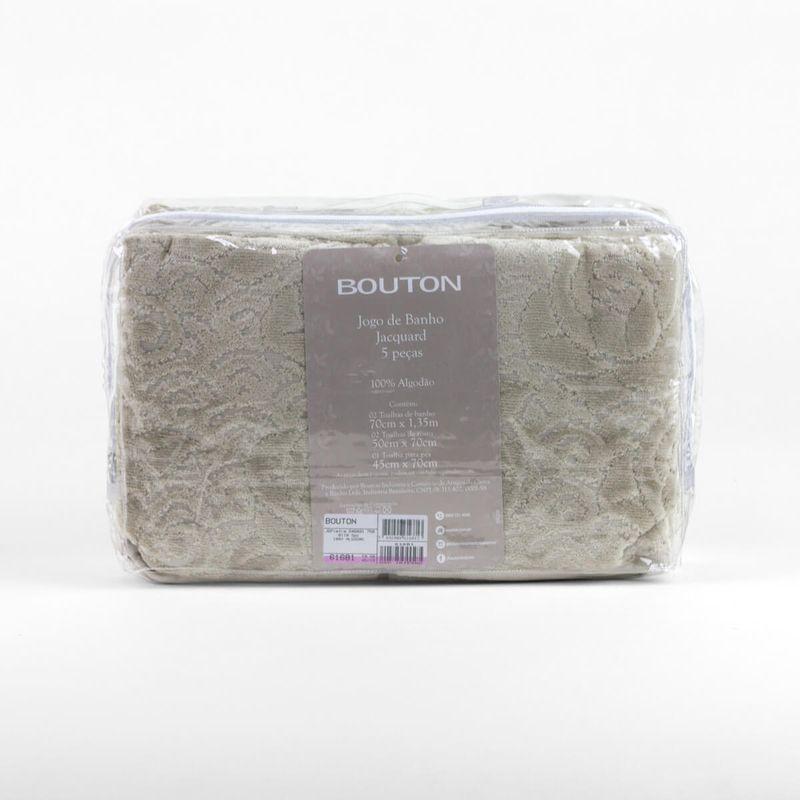 jogo-de-toalhas-5-pecas-100--algodao-bouton-pietra-palha-embalagem