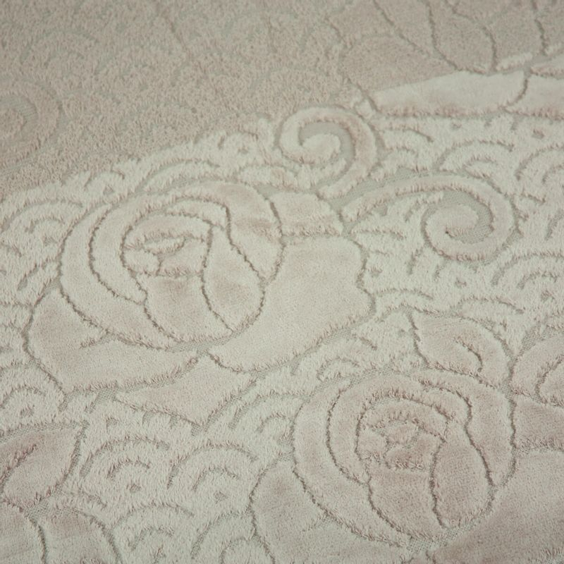 jogo-de-toalhas-5-pecas-100--algodao-bouton-pietra-palha-detalhe