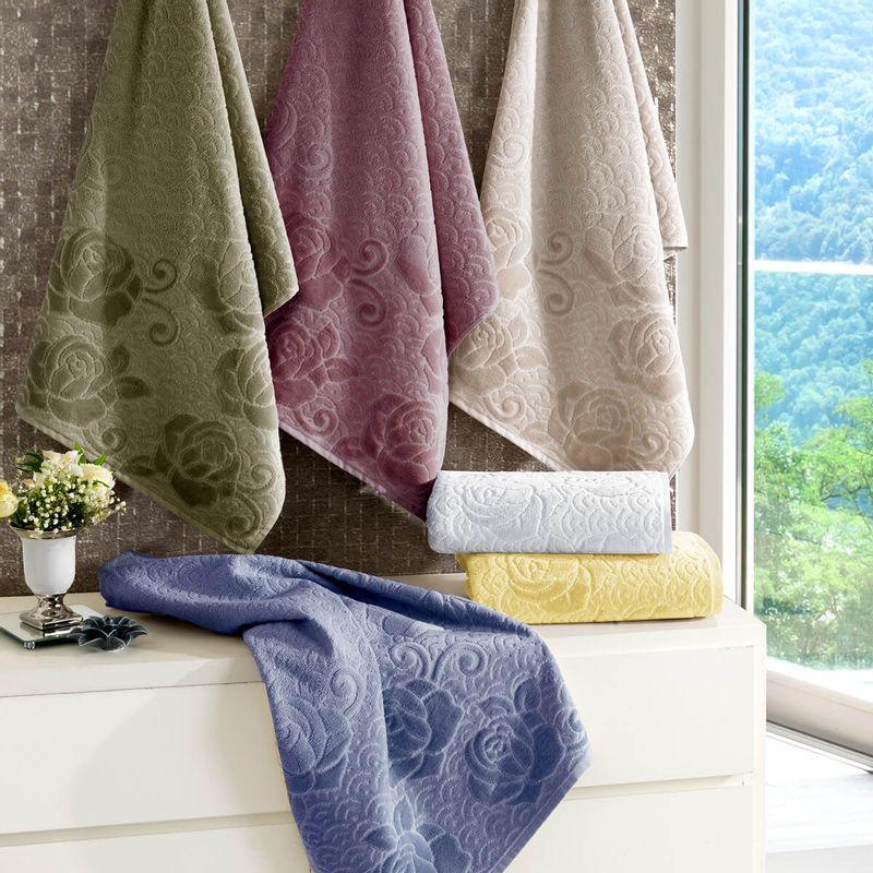 jogo-de-toalhas-5-pecas-100--algodao-bouton-pietra-palha-vitrine