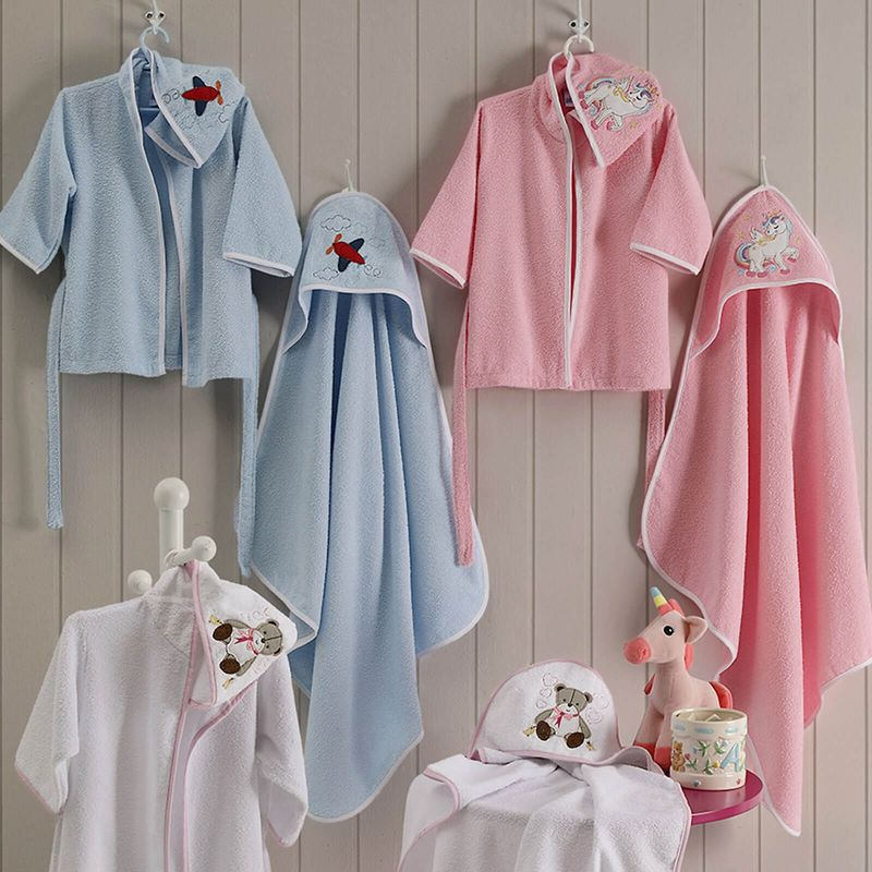 toalha-infantil-com-capuz-felpuda-bordada-65x80cm-lufamar-vitrine