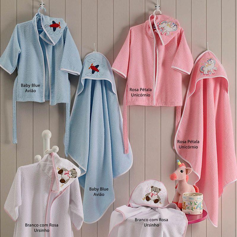toalha-infantil-com-capuz-felpuda-bordada-65x80cm-lufamar-nomes