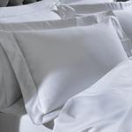 fronha-avulsa-1000-fios-buettner-cama-percal-cor-branco-vitrine