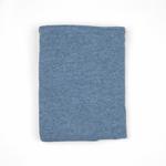 fronha-avulsa-em-malha-penteada-em-algodao-buettner-basic-mescla-cor-azul-embalagem