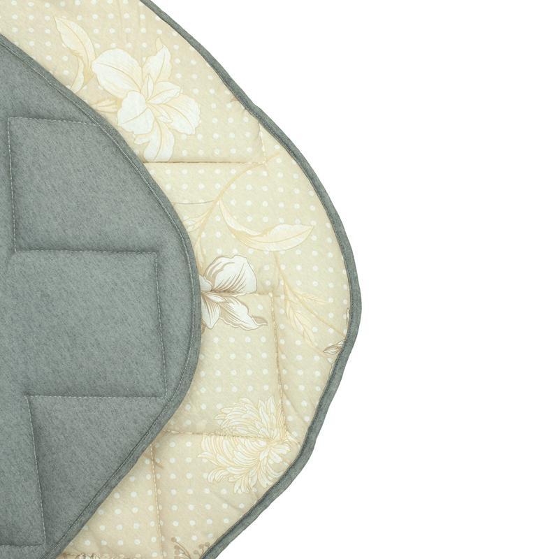 edredom-em-malha-casal-180x220cm-em-algodao-estampado-buettner-basic-dehlia-bege-detalhe