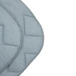edredom-em-malha-casal-180x220cm-em-algodao-mesclado-buettner-basic-cor-cinza-detalhe