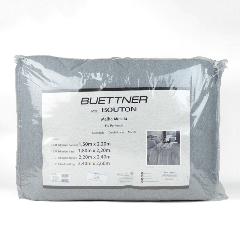 edredom-em-malha-casal-180x220cm-em-algodao-mesclado-buettner-basic-cor-cinza-embalagem