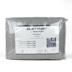 edredom-em-malha-king-size-240x260cm-em-algodao-mesclado-buettner-basic-cor-bege-embalagem