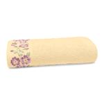 toalha-de-banho-gigante-81x150cm-em-algodao-460-gramas-buettner-goreti-cor-baunilha-principal