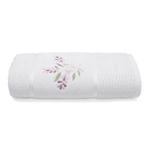 toalha-de-banho-70x140cm-em-algodao-460-gramas-com-bordado-buettner-priscila-cor-branco-principal