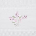 toalha-de-banho-70x140cm-em-algodao-460-gramas-com-bordado-buettner-priscila-cor-branco-detalhe