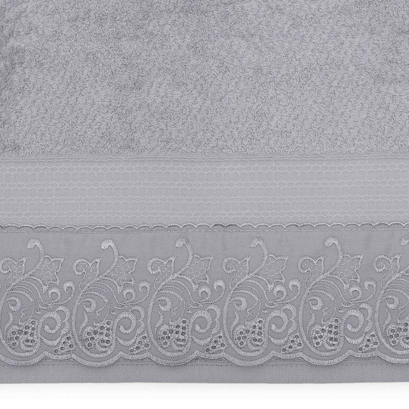 toalha-de-banho-com-renda-70x140cm-em-algodao-500-gramas-buettner-nadia-cor-cinza-detalhe
