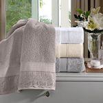 jogo-de-toalhas-com-renda-5-pecas-em-algodao-500-gramas-buettner-nadia-vitrine