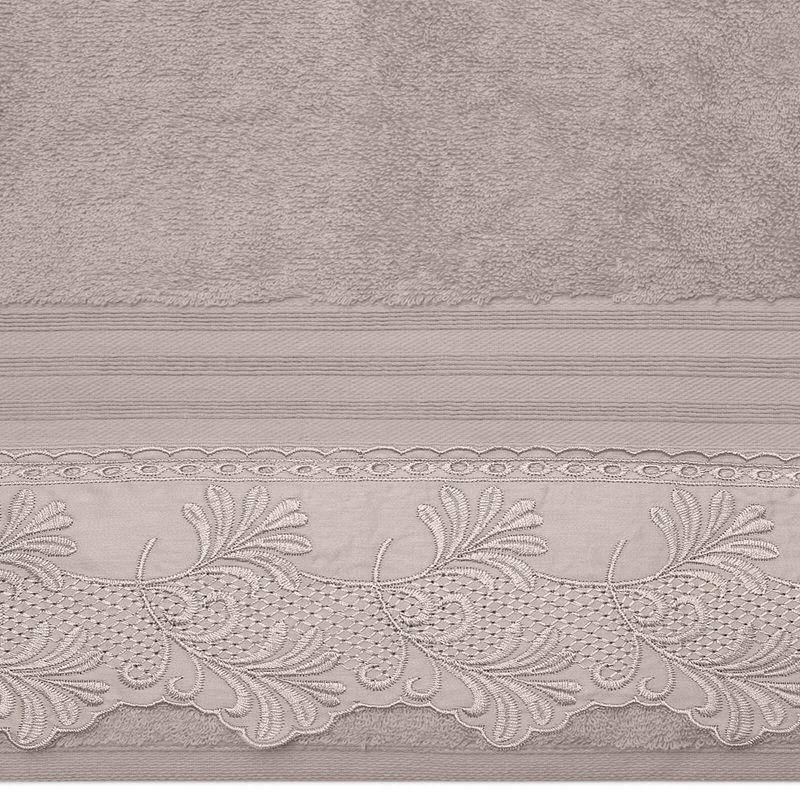 toalha-de-banho-gigante-com-renda-81x150cm-em-algodao-egipcio-500-gramas-buettner-heros-cor-bege-detalhe