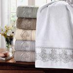 toalha-de-banho-gigante-com-renda-81x150cm-em-algodao-egipcio-500-gramas-buettner-heros-vitrine