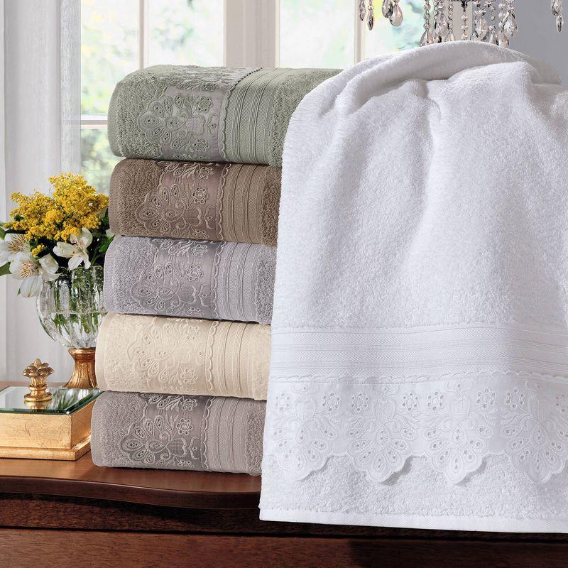 toalha-de-banho-gigante-com-renda-81x150cm-em-algodao-egipcio-500-gramas-buettner-florence-vitrine