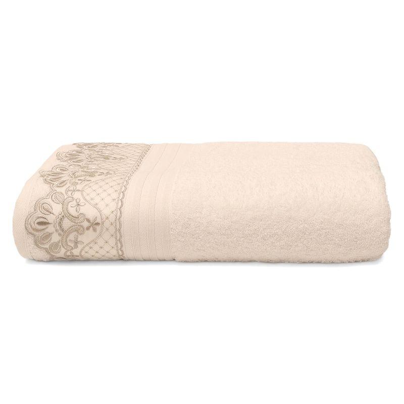 toalha-de-banho-gigante-com-renda-81x150cm-em-algodao-egipcio-500-gramas-buettner-janine-cor-perola-principal