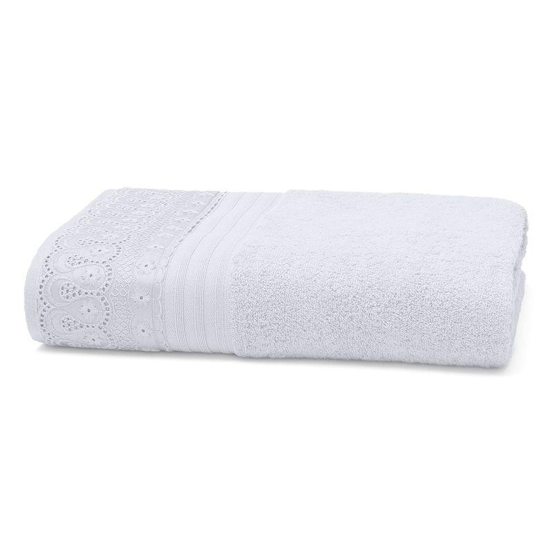 toalha-de-banho-gigante-com-renda-81x150cm-em-algodao-egipcio-500-gramas-buettner-renascenca-cor-branco-principal