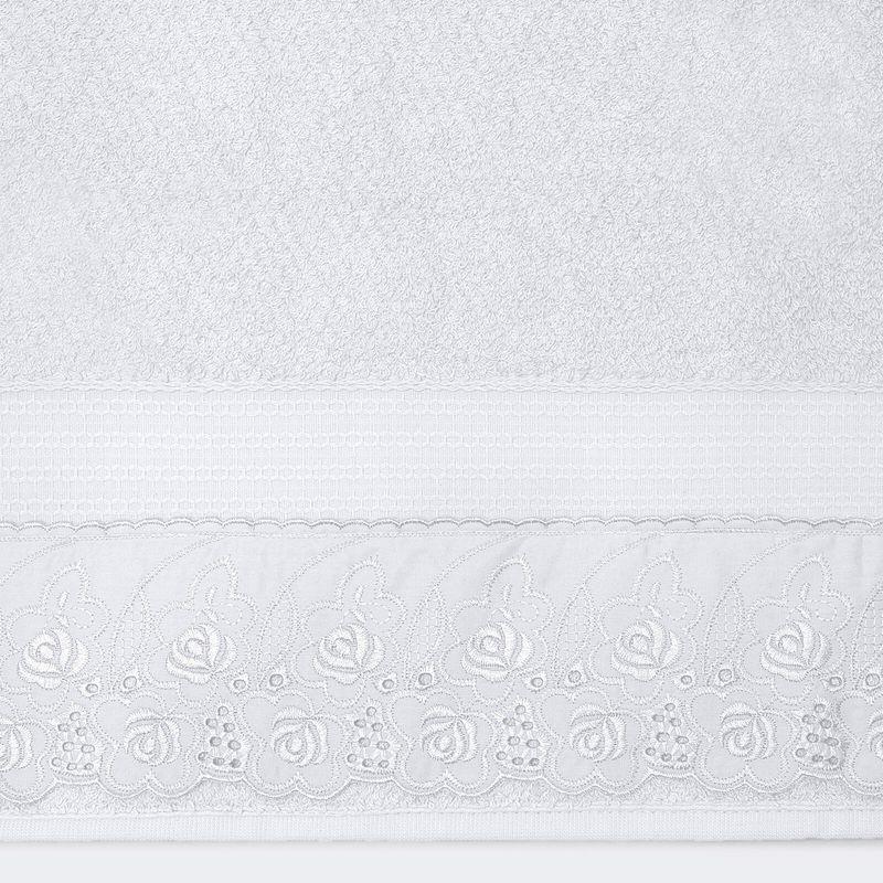 toalha-de-banho-com-renda-70x140cm-em-algodao-500-gramas-buettner-cassia-cor-branco-detalhe