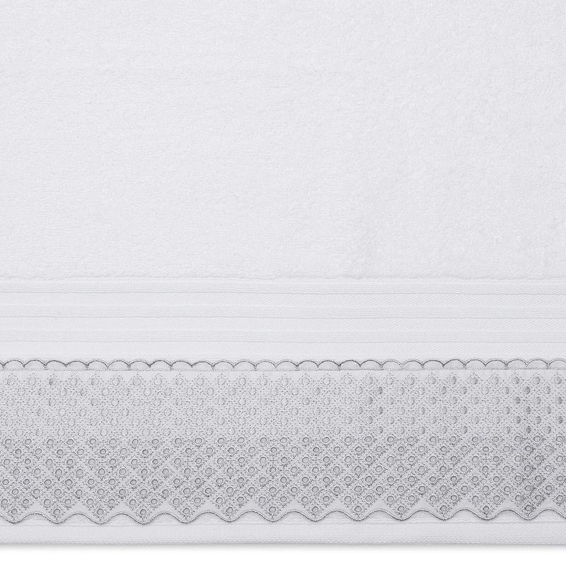 toalha-de-banho-gigante-com-renda-81x150cm-em-algodao-egipcio-500-gramas-buettner-apolo-cor-branco-detalhe
