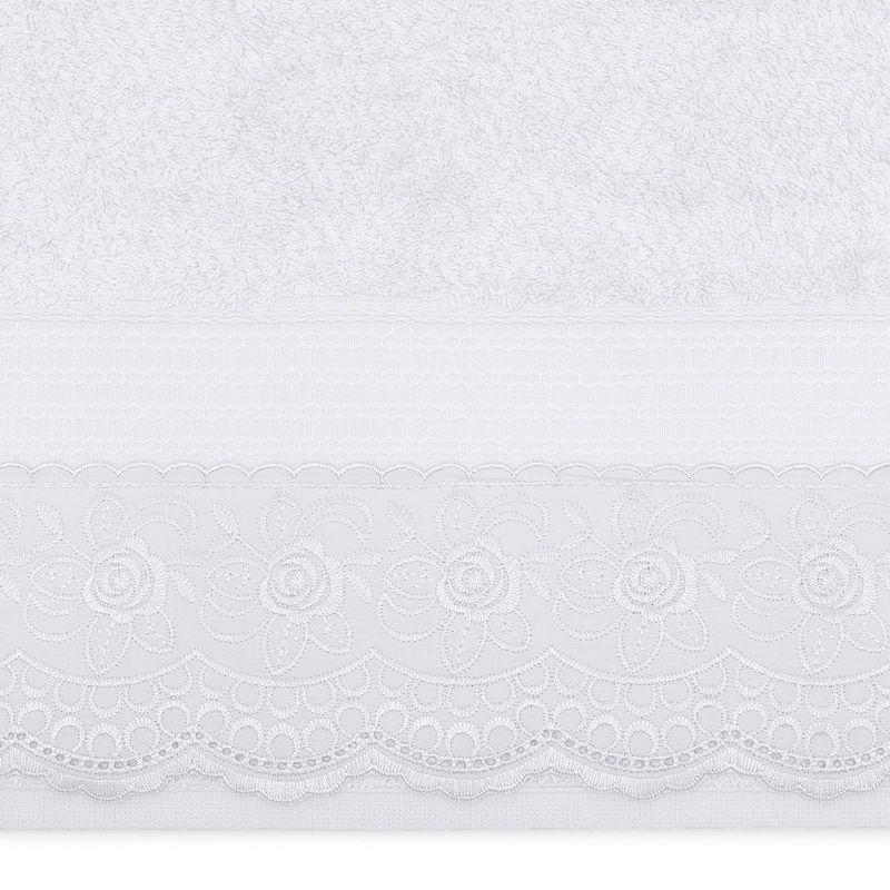 jogo-de-toalhas-com-renda-5-pecas-em-algodao-500-gramas-buettner-laila-cor-branco-detalhe