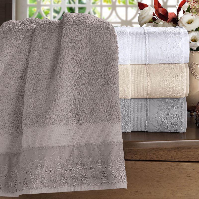 toalha-de-banho-com-renda-70x140cm-em-algodao-500-gramas-buettner-cassia-vitrine