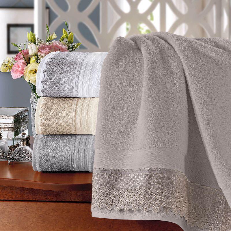 toalha-de-banho-gigante-com-renda-81x150cm-em-algodao-egipcio-500-gramas-buettner-apolo-vitrine