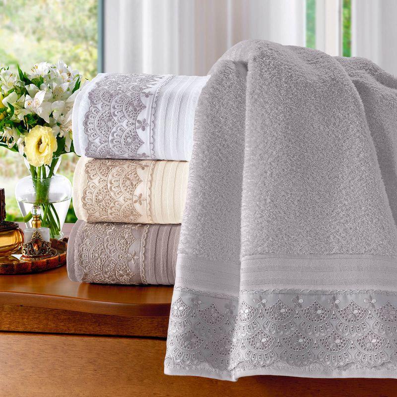 jogo-de-toalhas-com-renda-5-pecas-em-algodao-egipcio-500-gramas-buettner-cadence-vitrine