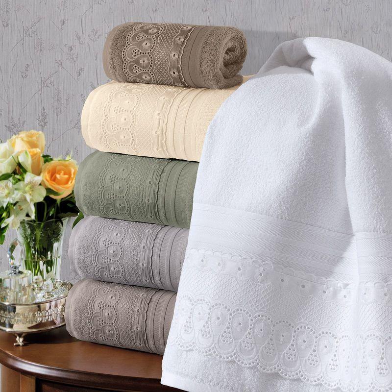 toalha-de-banho-gigante-com-renda-81x150cm-em-algodao-egipcio-500-gramas-buettner-renascenca-vitrine